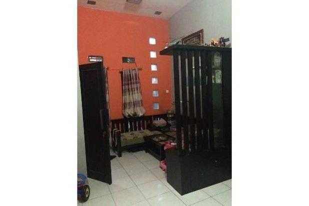 Dijual Rumah Strategis Siap Huni di Pondok Jati Tangerang Selatan 17995341