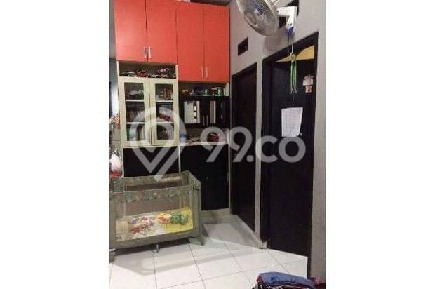 Dijual Rumah Strategis Siap Huni di Pondok Jati Tangerang Selatan 17995346