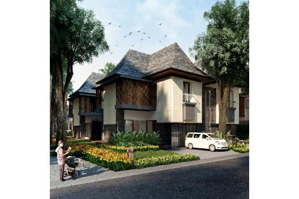 Rp6,53mily Rumah Dijual