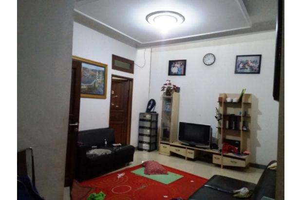 Rumah daerah strategis, dekat tol pasko - Cikungkurak Sumbersari 15922296