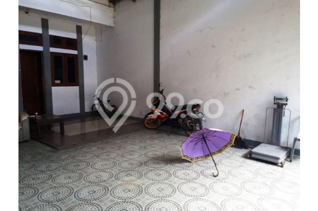 Rumah daerah strategis, dekat tol pasko - Cikungkurak Sumbersari 15922297
