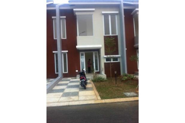 Dijual Rumah Bagus Lokasi strategis Modernland Tangerang. 9193331
