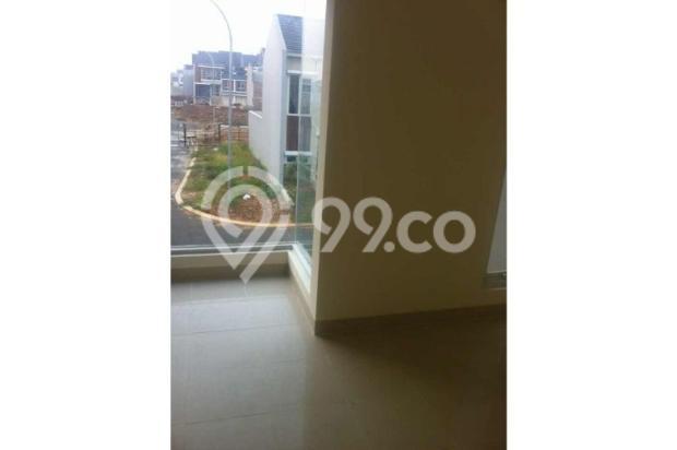 Dijual Rumah Bagus Lokasi strategis Modernland Tangerang. 9193342
