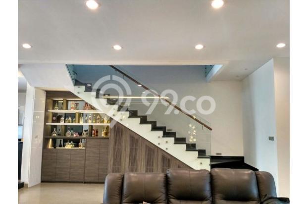 Dijual Rumah dgn konsep Minimalis dan Nyaman di Komplek Kudi, Bandung 15144585