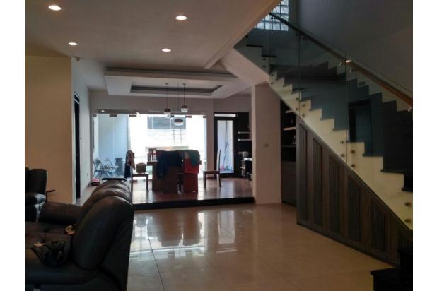 Dijual Rumah dgn konsep Minimalis dan Nyaman di Komplek Kudi, Bandung 15144589