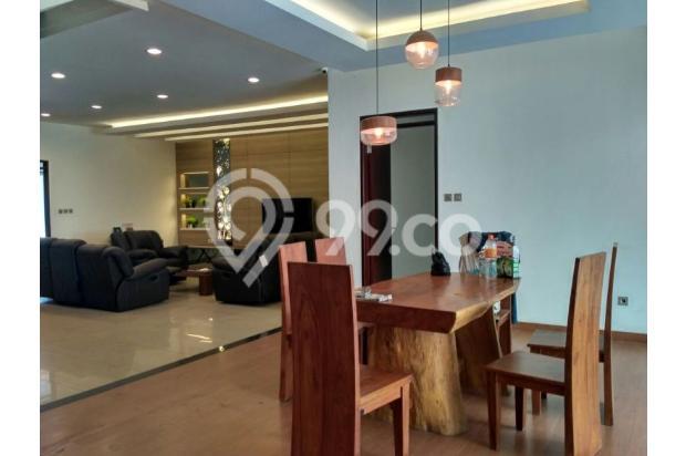 Dijual Rumah dgn konsep Minimalis dan Nyaman di Komplek Kudi, Bandung 15144592