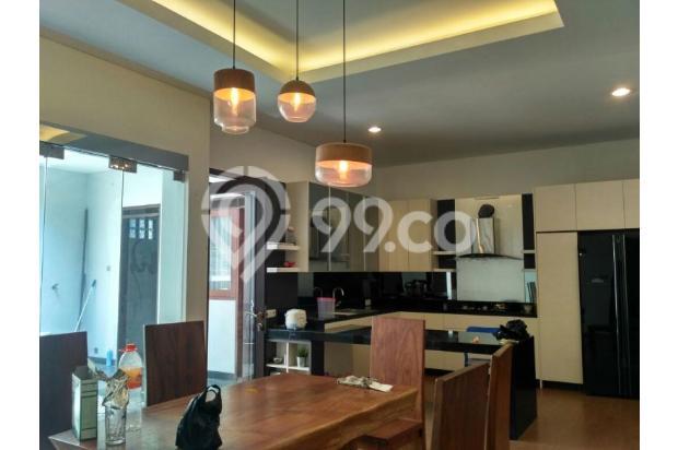 Dijual Rumah dgn konsep Minimalis dan Nyaman di Komplek Kudi, Bandung 15144594