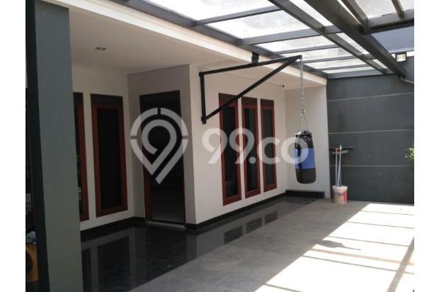 Dijual Rumah dgn konsep Minimalis dan Nyaman di Komplek Kudi, Bandung 15144607