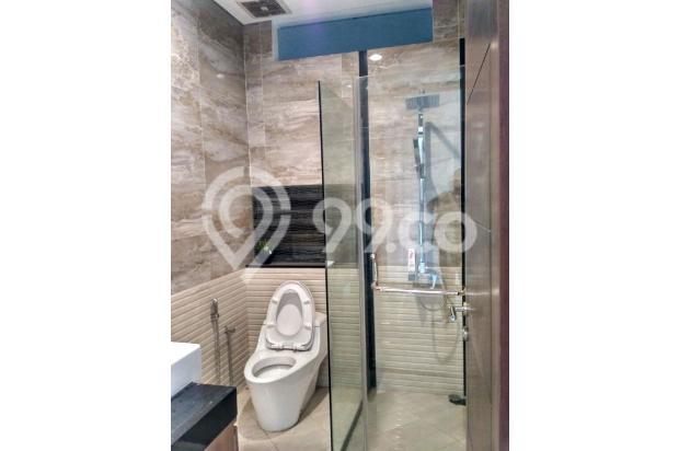 Dijual Rumah dgn konsep Minimalis dan Nyaman di Komplek Kudi, Bandung 15144612