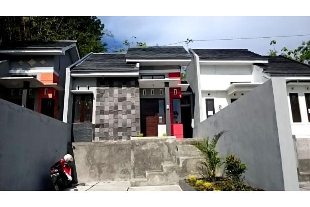 Rp441jt Rumah Dijual