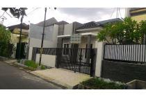 Rumah Jemursari Wilayah Bagus Oke Punya