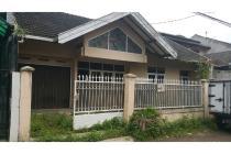 Rumah Sayap Kiaracondong, Carrefour Lebar Jalan 2 Mobil