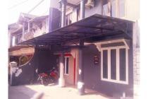Dijual Rumah Kost Nyaman dan Strategis di Kemang Dalam Jakarta Selatan