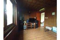 Rumah Mewah @ Pondok Hijau Golf - Gading Serpong