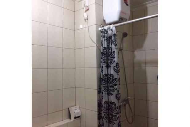 TAHUNAN : Apartemen Royal Medit tipe 2 BR / Full Furnish Bagus Siap Sewa 6153836