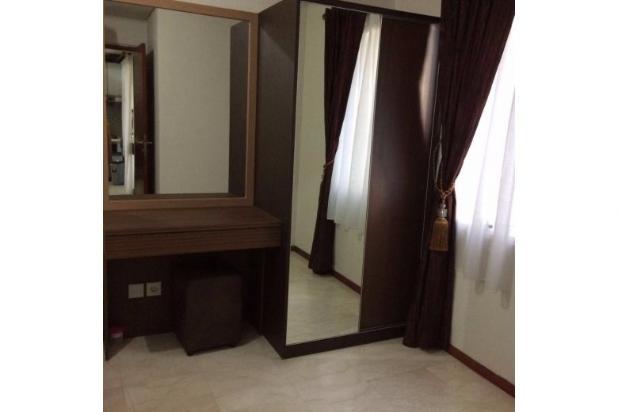 TAHUNAN : Apartemen Royal Medit tipe 2 BR / Full Furnish Bagus Siap Sewa 6153838