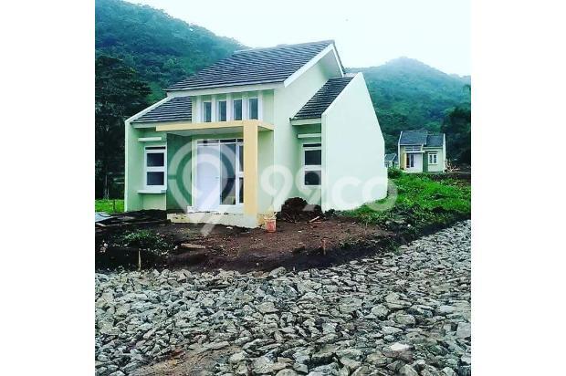 Rumah Murah Di Baleendah Bebas Banjir, Dp 9juta Bisa Dicicil, Cicilan 2jtan 16226585