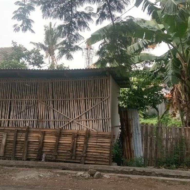 Dijual Tanah Cepat di Tangerang