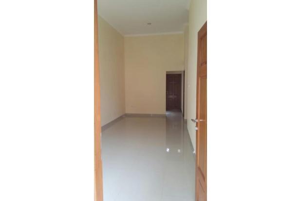 Akses Jalan Aspal, Bisa KPR Tanpa DP 17993893