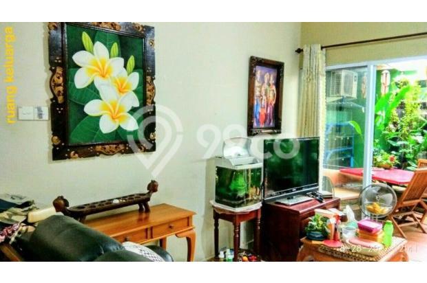 Dijual RUMAH SENDIRI- HAK MILIK di Dutamas batam. Nego sampai jadi 15361011