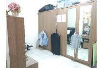 Dijual Rumah Strategis di Perumahan EDELWEIS RESIDENCE, Blok D5 AG1153