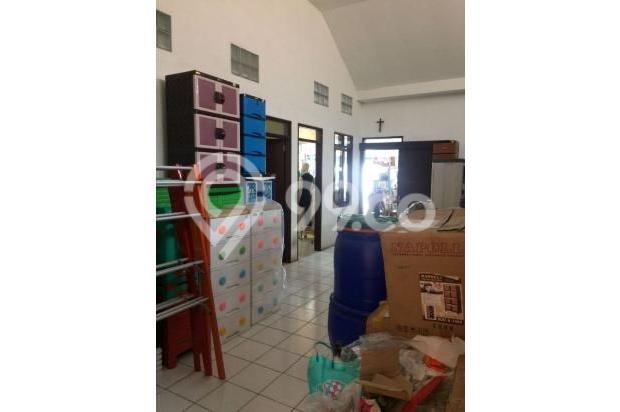 Disewa Ruko Ruang Usaha Jalan Sangkuriang,Cimahi 16846121