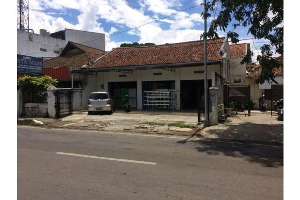 Disewa Ruko Ruang Usaha Jalan Sangkuriang,Cimahi 16846129