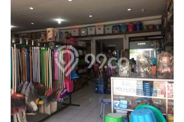 Disewa Ruko Ruang Usaha Jalan Sangkuriang,Cimahi 16846132