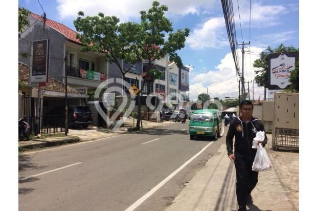 Disewa Ruko Ruang Usaha Jalan Sangkuriang,Cimahi 16846135