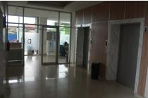 Apartemen-Bandung-28