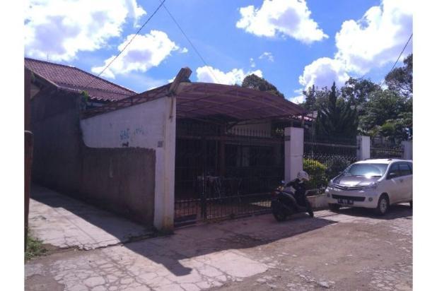 Rumah Dijual di Cihanjung Cimahi Utara, dekat dengan Plaza Taman Rakyat Pem 10619363