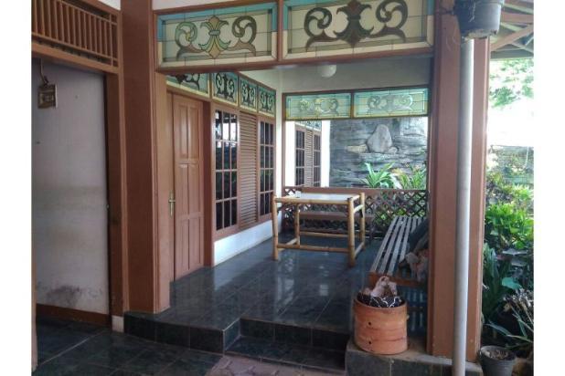 Rumah Dijual di Cihanjung Cimahi Utara, dekat dengan Plaza Taman Rakyat Pem 10619364