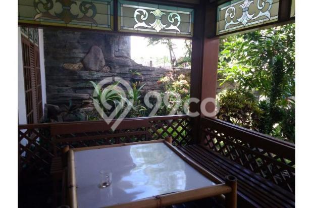 Rumah Dijual di Cihanjung Cimahi Utara, dekat dengan Plaza Taman Rakyat Pem 10619365