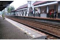 Kost-Jakarta Pusat-4