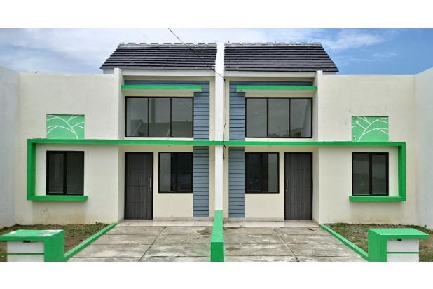 Rumah Minimalis Murah di Cikarang Cibitung Jababeka Puri Lestari 15894429