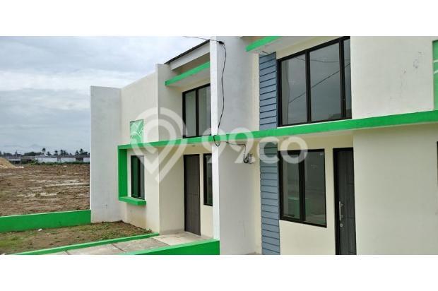 Rumah Minimalis Murah di Cikarang Cibitung Jababeka Puri Lestari 15894433