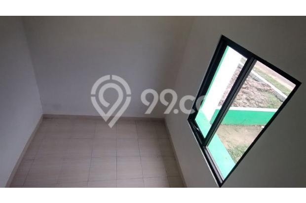 Rumah Minimalis Murah di Cikarang Cibitung Jababeka Puri Lestari 15894448