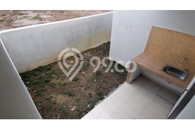 Rumah Minimalis Murah di Cikarang Cibitung Jababeka Puri Lestari 15894454