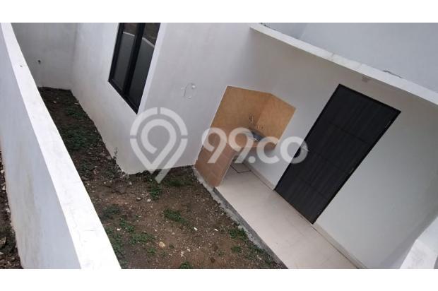 Rumah Minimalis Murah di Cikarang Cibitung Jababeka Puri Lestari 15894459