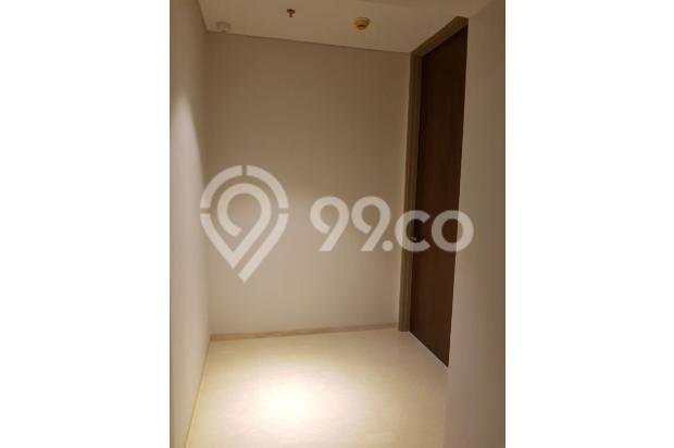 Dijual apartemen Saumata alam sutera 21187386