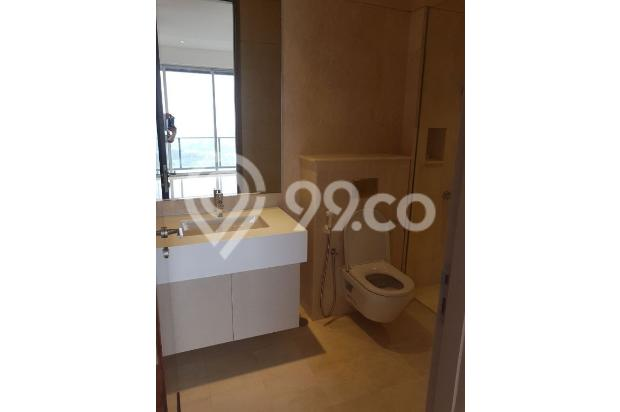 Dijual apartemen Saumata alam sutera 21187394