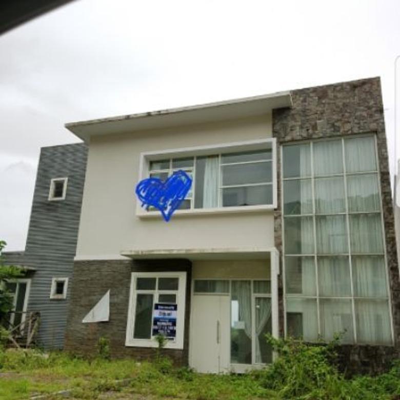 Dijual rumah di sentul