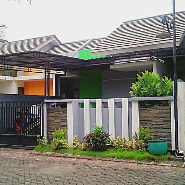 Rumah-Gresik-1