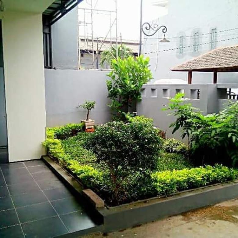 Rumah-Gresik-2