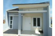 Dapatkan Rumah 300 Jutaan Hanya Bayar 30 Juta Di Batujajar ,Bandung