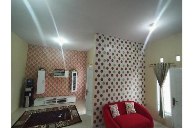 Rp435jt Rumah Dijual