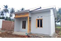 085277773329-Rumah tipe 36 di Banda Aceh sedia rumah subsidi di Banda Aceh