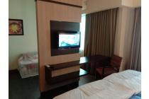 Apartemen-Surakarta-5