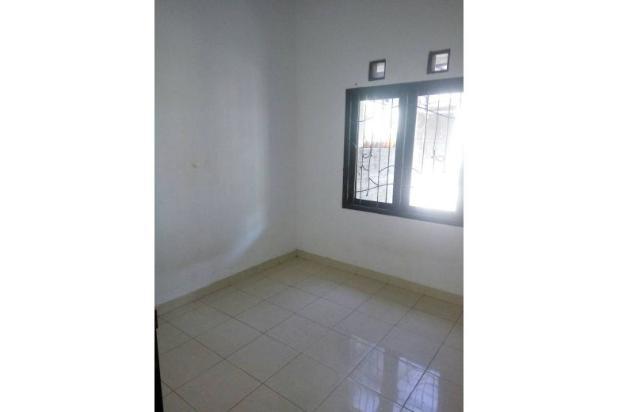 rumah cikutra suci MURAH 11585556