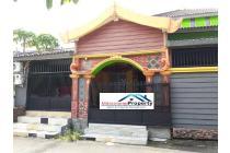 Miliki Rumah Luas di Boulevard Hijau Harapan Indah Bekasi